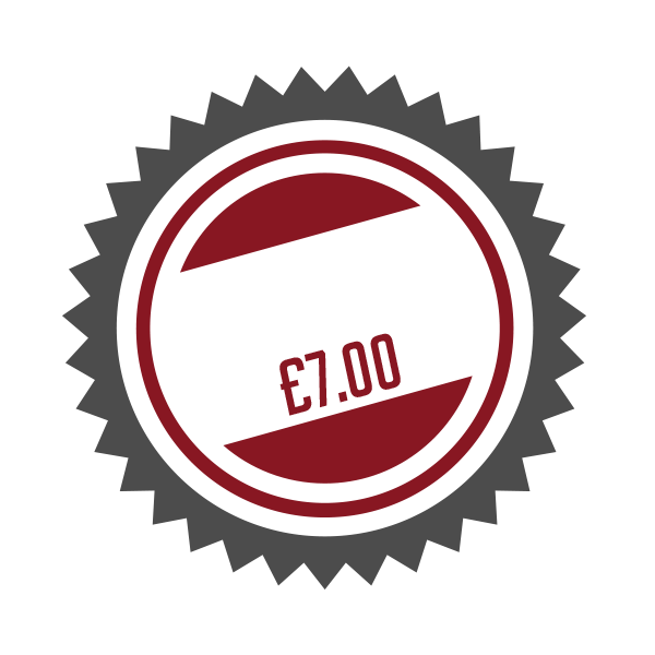 Chest Name