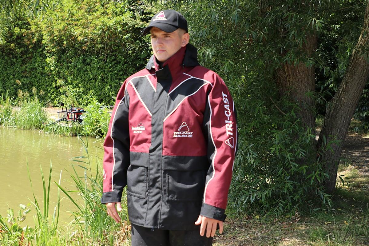 https://www.reelelite.co.uk/uploads/images/clothing/Excellence-34-jacket-main.jpg