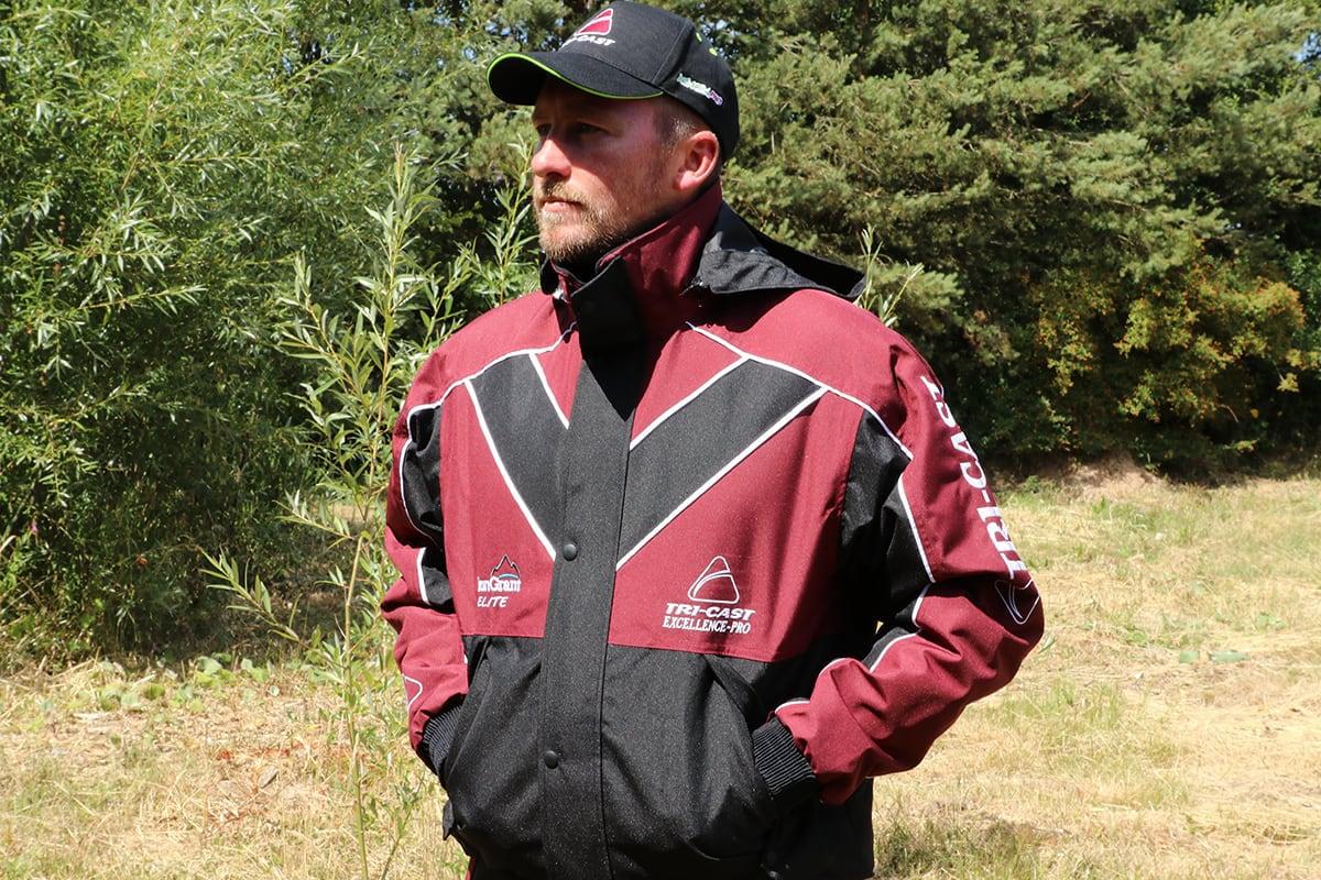 https://www.reelelite.co.uk/uploads/images/clothing/Excellence-pole-jacket-main.jpg