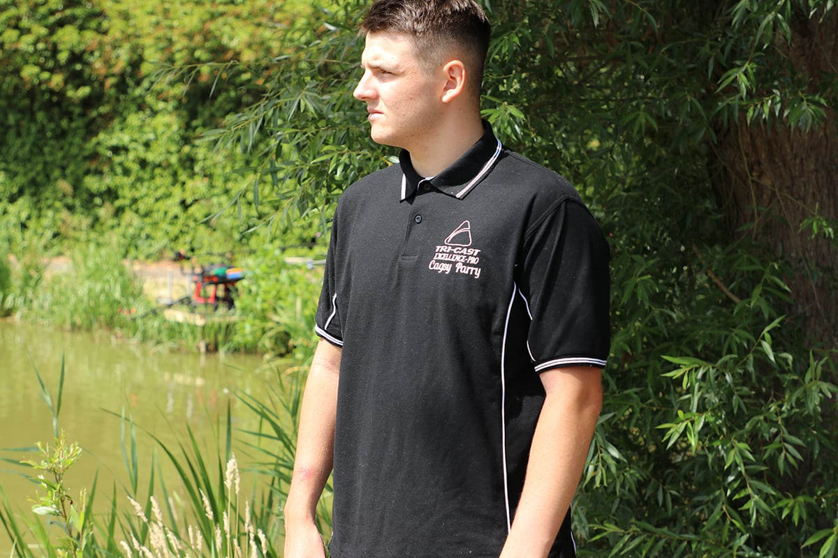 http://www.reelelite.co.uk/uploads/images/clothing/ExcellencePolo-main.jpg