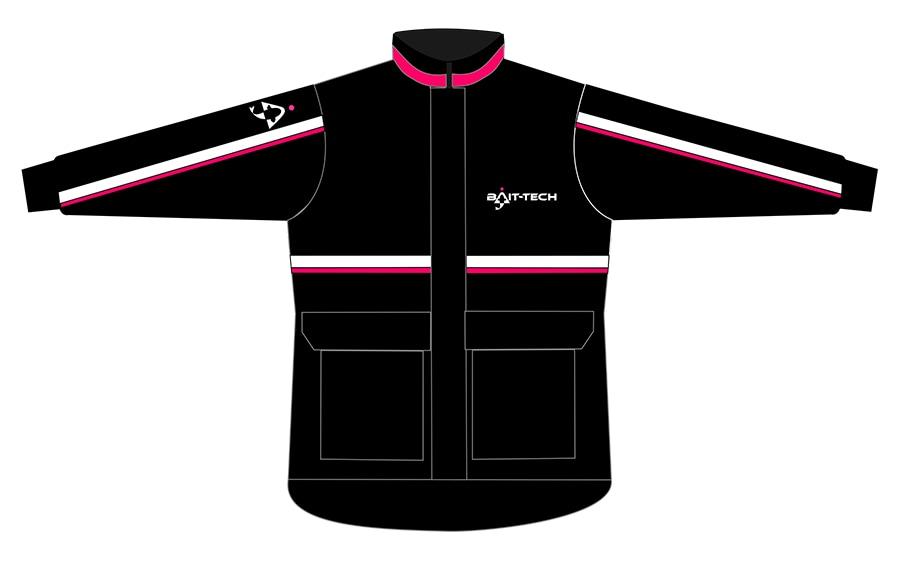 https://www.reelelite.co.uk/uploads/images/clothing/bait-tech/bait-tech-34-jacket-front.jpg