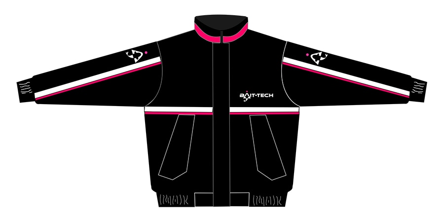 https://www.reelelite.co.uk/uploads/images/clothing/bait-tech/bait-tech-match-jacket-front.jpg