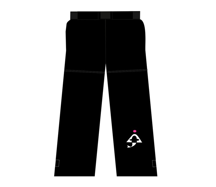 http://www.reelelite.co.uk/uploads/images/clothing/bait-tech/bait-tech-over-trousers-back.jpg