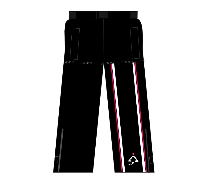 http://www.reelelite.co.uk/uploads/images/clothing/bait-tech/bait-tech-over-trousers-front.jpg