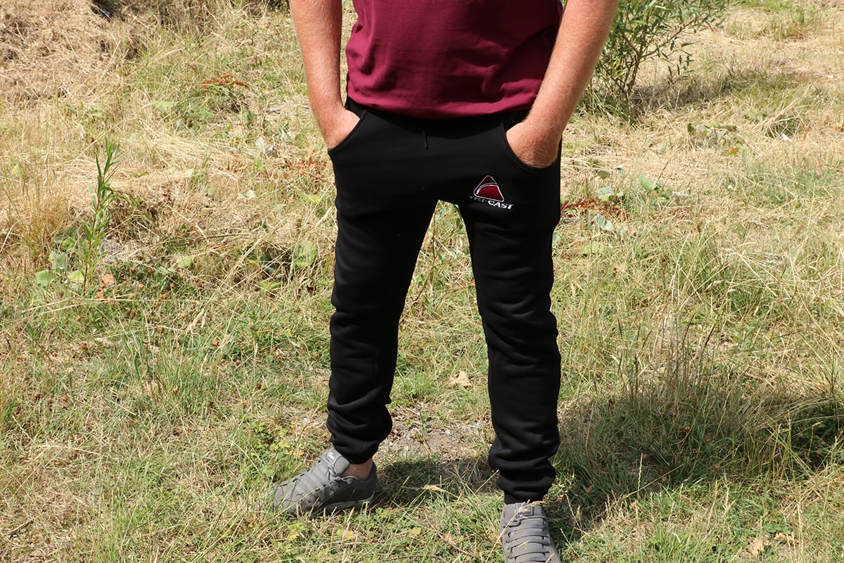 http://www.reelelite.co.uk/uploads/images/clothing/tri-cast-joggers-fitted-main.jpg